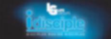iDisciple_Logo_STWCLG_Fall2019_SplashSig
