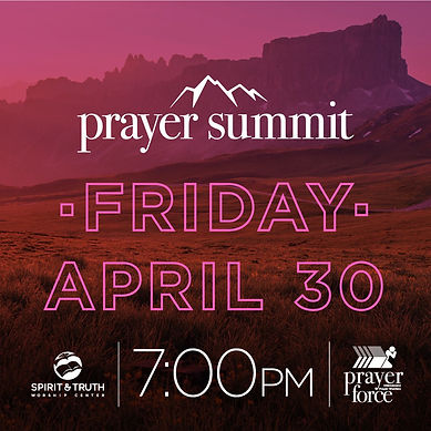 prayer summit april.jpg