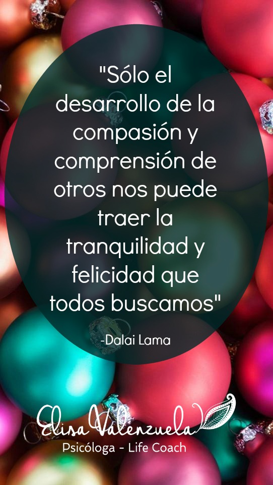 comprensión_y_compasión