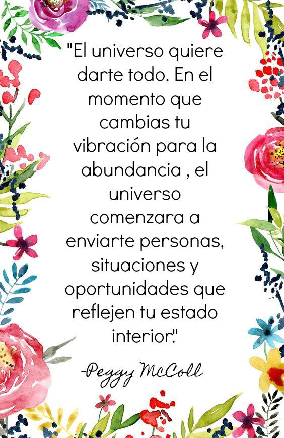 abundancia2