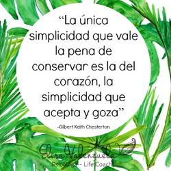 simplicidad_del_corazón