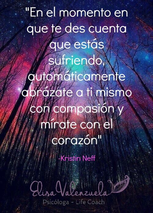 miracon_el_corazón