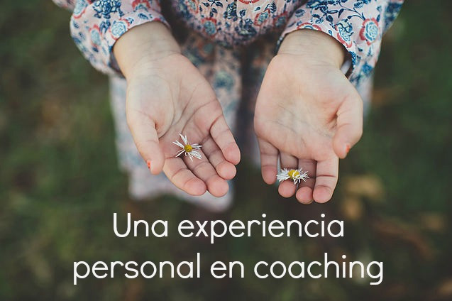 Life coach en México
