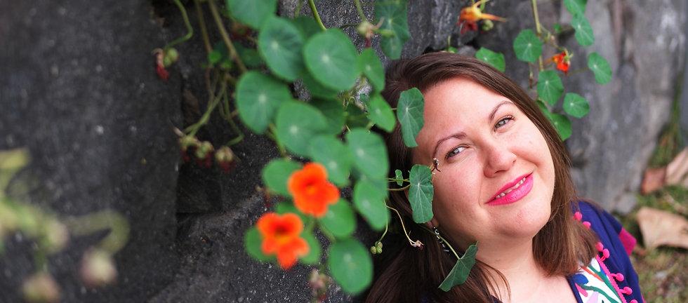 psicóloga life coach online en México