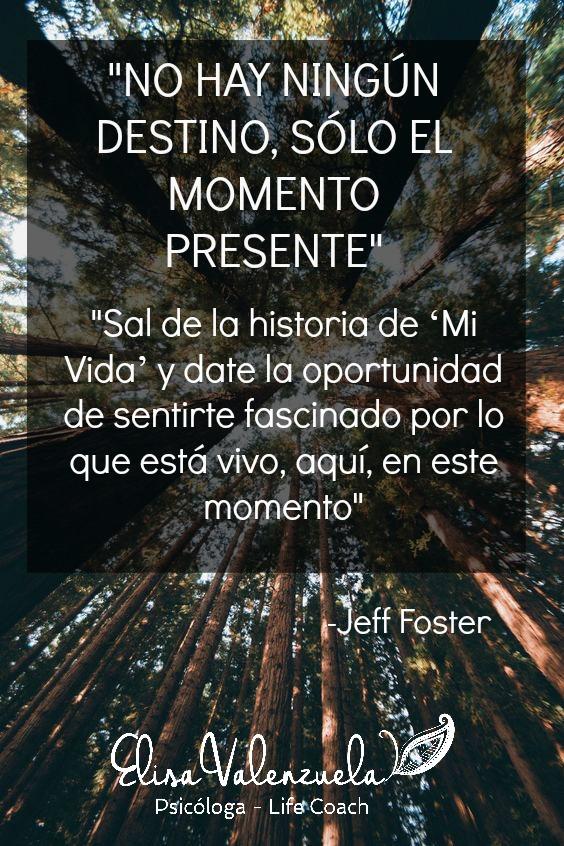 sólo_el_presente
