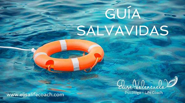 guía_salvavidas_2.PNG