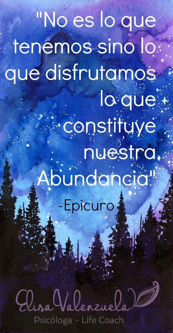 abundancia3