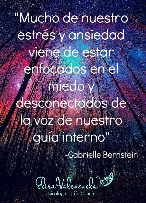 guía_interno