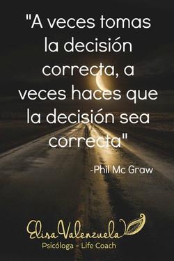 decisión_corecta