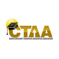 CTAA_DD64a0a logo.jpg
