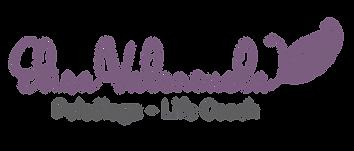 Psicóloga- Life coach online en México