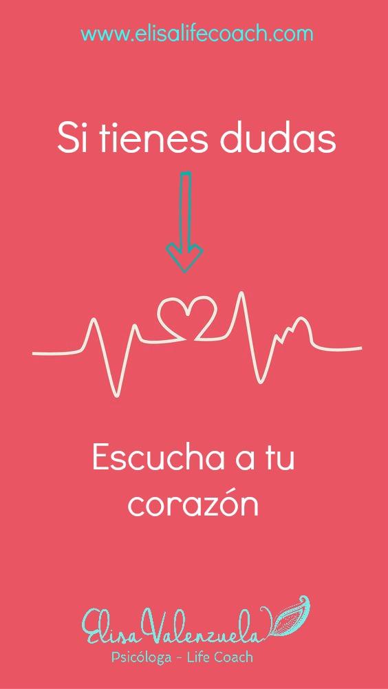 escucha_a_tu_corazón