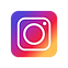 instagram-icon_1057-2227.png