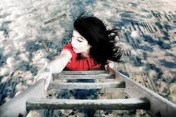vertigo scala
