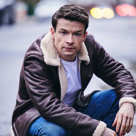 Ryan Wichert - Actor & Voice Over