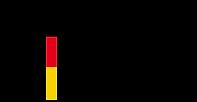BMBF logo.png