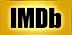 imdb_edited.png