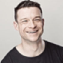 Ryan Wichert Smile crop.jpg