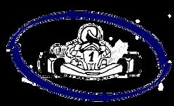 эмблема слои.png