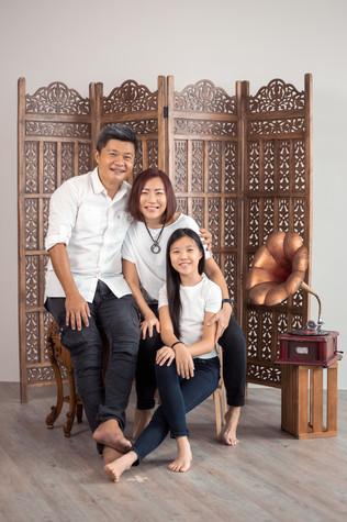Family 057.jpg