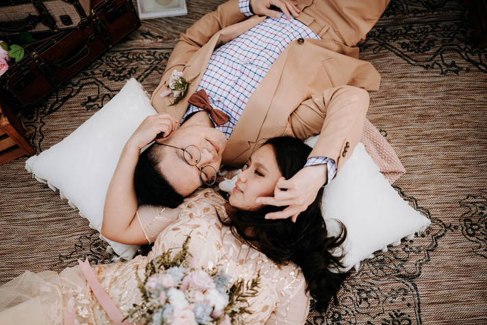 2021-03-11 - Sean & Adrianne Pre-Wedding - 148.jpg