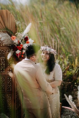 2021-03-11 - Sean & Adrianne Pre-Wedding - 061.jpg