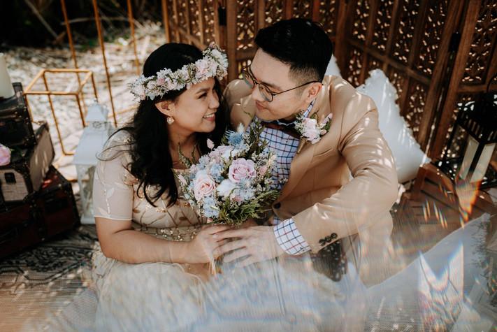 2021-03-11 - Sean & Adrianne Pre-Wedding - 033.jpg