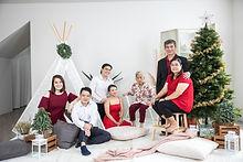 Family 018 (1).jpg