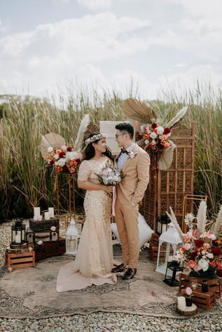 2021-03-11 - Sean & Adrianne Pre-Wedding - 008.jpg