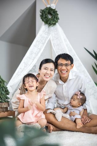 Family 018 (2).jpg