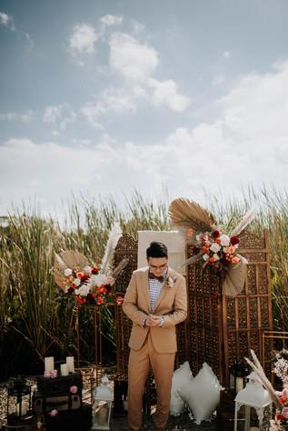 2021-03-11 - Sean & Adrianne Pre-Wedding - 044.jpg