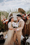 2021-03-11 - Sean & Adrianne Pre-Wedding - 015.jpg