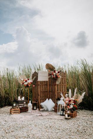 2021-03-11 - Sean & Adrianne Pre-Wedding - 004.jpg