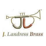 landress brass logo.jpg