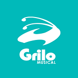 Grilo Musical Logo.png