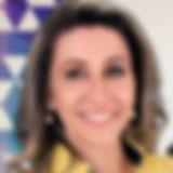 educacao-desenvolvimento-infantil-consultoria