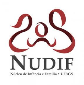 NUDIF