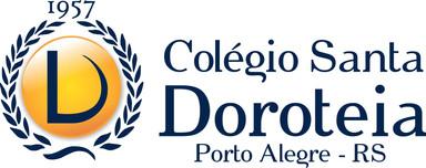 Colégio Santa Doroteia