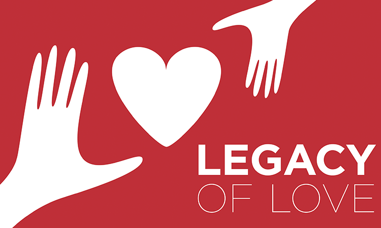 Legacy-of-Love