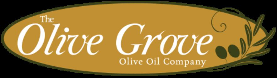 cropped-olivegrove-logo