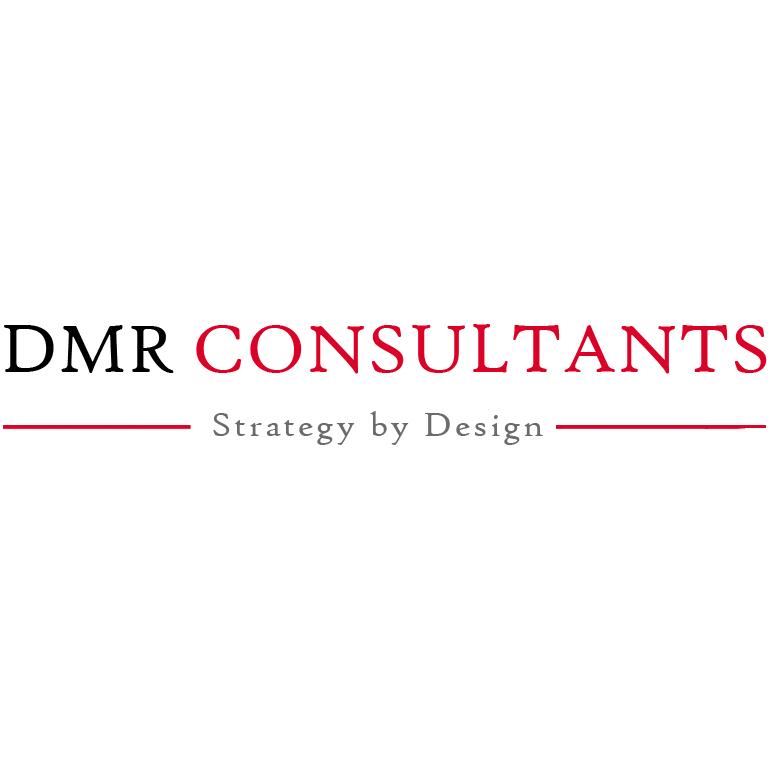 DMR Consultants