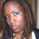 Ameera Koonce (Stage Manager).jpg