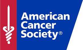 American Caner Society Logo