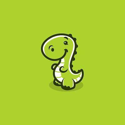 Cute dino logo.png