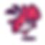 dressclo small logo.png