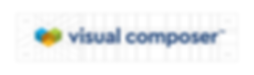 Visual Composer logo grid.png