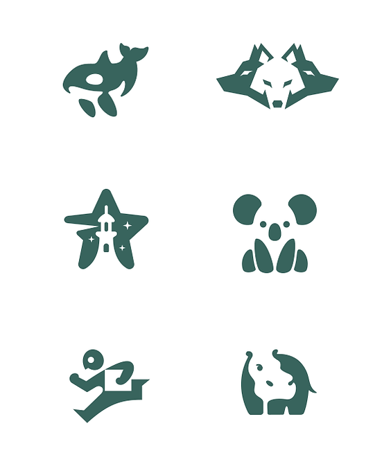 Negative space logos.png