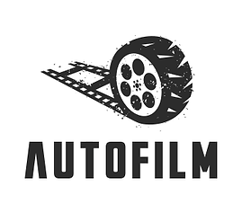 Autofilm.png