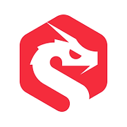 Dragon logo 7.png