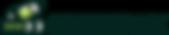 Kreatank darker logo.png